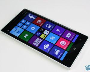 La prochaine mise à jour Windows 10 TP supportera le Lumia 930