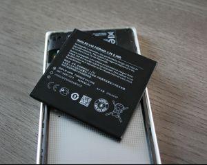 Bientôt 2 batteries dans nos téléphones pour une meilleure autonomie ?