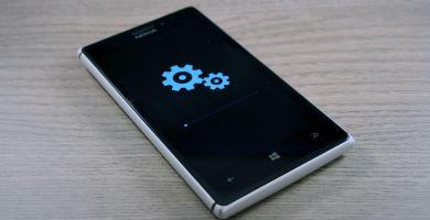 Mise à jour 14203 disponible pour Windows Phone 8.1 Developer Preview