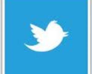 [Tuto] Problème d'affichage des contacts Twitter dans WP7 Mango