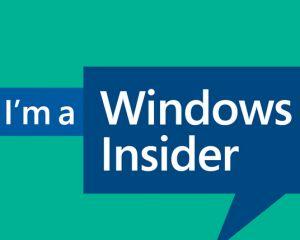 Windows Insiders : Microsoft a décidé de désactiver les clés non utilisées