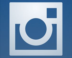 Instagram apparait sur le Windows Store : un fake !