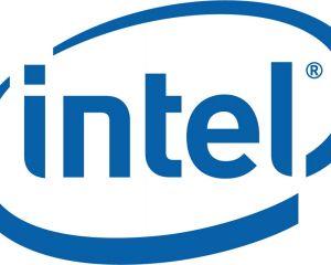 Des Windows phones avec processeur Intel ?