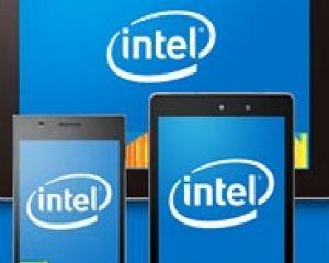 [MWC 2015] Bientôt des puces Intel Atom x3 dans nos téléphones W10 ?