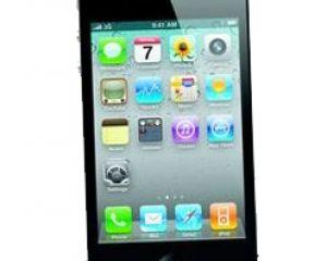 Microsoft offre au moins 200$ a quiconque rapporte un iPhone au USA