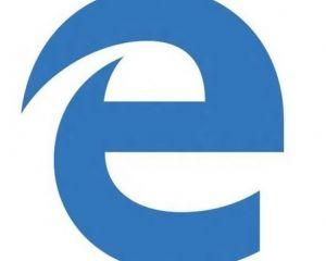 [MAJ] Microsoft Edge : le projet Spartan se trouve enfin un nom et un logo