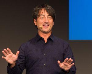 Windows 10 : pas de Bureau pour les écrans inférieurs à 8 pouces