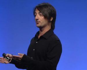 La vidéo du Windows Phone Summit disponible !