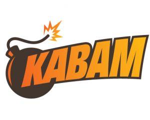 L'éditeur Kabam va porter ses jeux sur Windows Phone