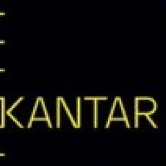 Kantar : progression effective mais une certaine timidité pour l'OS WP