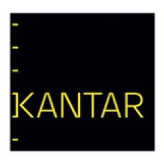Kantar : Windows Phone mi-figue mi-raisin en janvier 2014