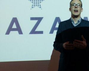 Le Britannique Kazam promet plusieurs téléphones sous Windows 10 pour 2015