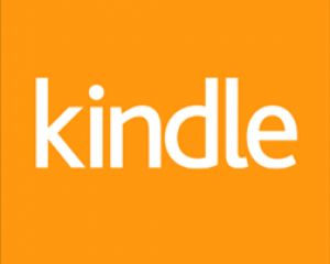 Kindle pour Windows Phone 8 dans sa version 2.0.0.5