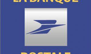 """MAJ : L'application """"Accès Compte"""" de la Banque Postale arrive sur WP8"""