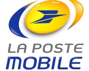 Le HTC Titan apparaît dans une pub TV de La Poste Mobile