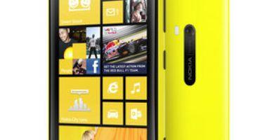 [MAJ] [Bon Plan] Le NL 920 jaune proposé à 289€ chez RueDuCommerce