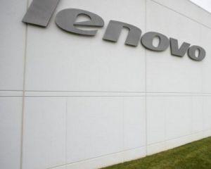 Lenovo sous Windows Phone cette année ? C'est Microsoft qui le dit