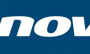 Lenovo envisagerait de rejoindre Windows Phone
