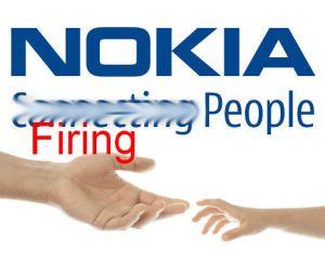 Nokia prévoit de supprimer 4000 emplois supplémentaires