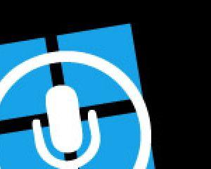Live Tile : le podcast des membres de MonWindowsPhone