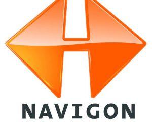 Le GPS Navigon, la bonne affaire de cette fin d'année ?