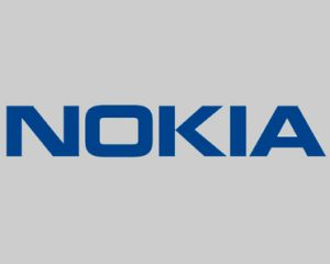 Interview avec Nokia France : Windows Phone et Nokia