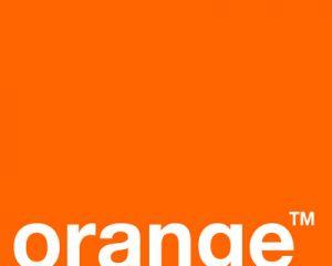 Informations sur la mise à jour Mango chez Orange France