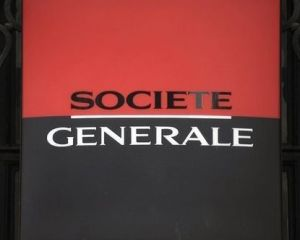 Societe Generale : application Windows Phone pour le 1er semestre 2012