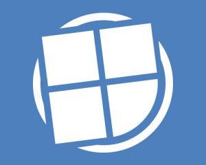 Mise à jour de l'application MonWindowsPhone en version 4.0.5.2