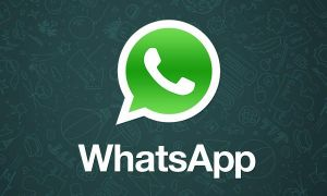 WhatsApp à nouveau sur le marketplace