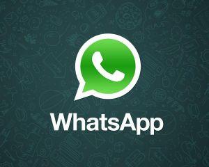 Pourquoi l'application WhatsApp a disparu du marketplace ?