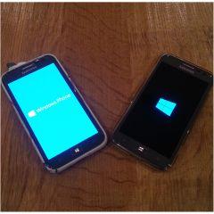 Samsung Ativ S : plusieurs mises à jour pour la Developer Preview
