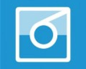 6tag en version 5.0 sera la première appli Instagram pour Windows 10
