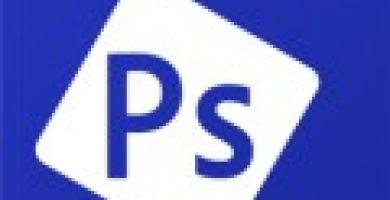 Photoshop Express enfin disponible sur le Windows Phone Store