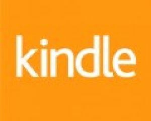 Kindle Unlimited : le Netflix du livre compatible aussi avec l'appli