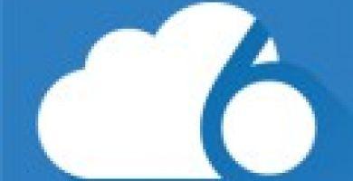 [MAJ] CloudSix : choisissez le prochain service de stockage supporté