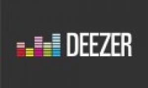 Deezer se met à jour et intègre désormais Flow