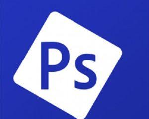 Adobe Photoshop Express offre des nouveaux outils via sa mise à jour