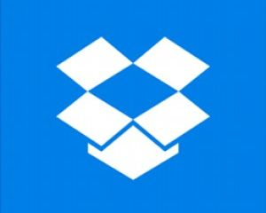 Dropbox passe à sa version 2.2 et se montre généreux sur Windows Phone