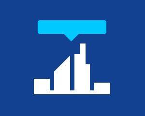 Nokia revend HERE pour 2,8 milliards d'euros aux Allemands