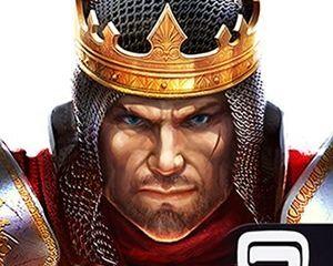 March of Empires : le nouveau jeu de Gameloft est disponible