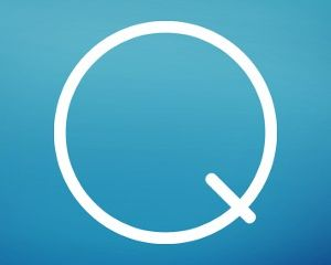 Qobuz monte enfin le son de qualité sur Windows Phone