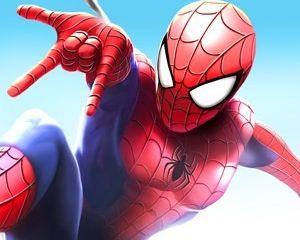 Spider-Man: Ultimate Power tisse enfin sa toile sur Windows Phone