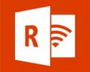 Office Remote se met à jour et améliore PowerPoint