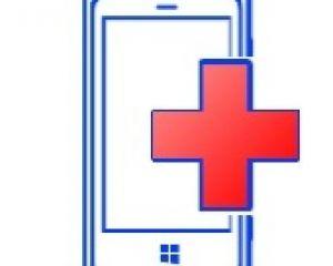 Lumia Software Recovery Tool se met à jour et passe en version 5.0.7