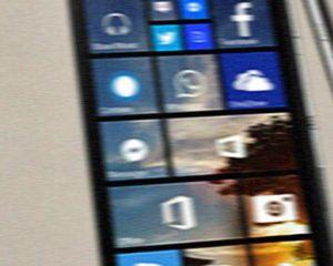 [MAJ] [Rumeur] Le Sony Lue 7 : encore un fake sur WP ?