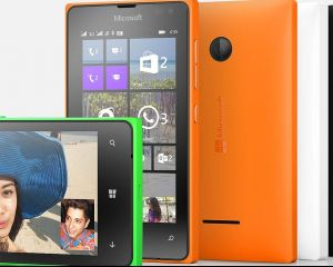 [Bon plan] Le Microsoft Lumia 435 à 59€ chez plusieurs revendeurs