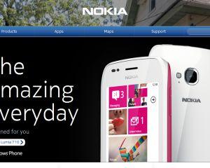 Les Nokia Lumia 800 et 710 ne seront pas disponibles aux Etats-Unis