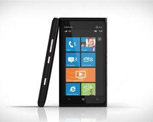 Les ventes s'annoncent très bonnes pour le Nokia Lumia 900