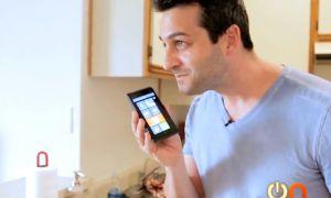 Un test de torture du Nokia Lumia 900